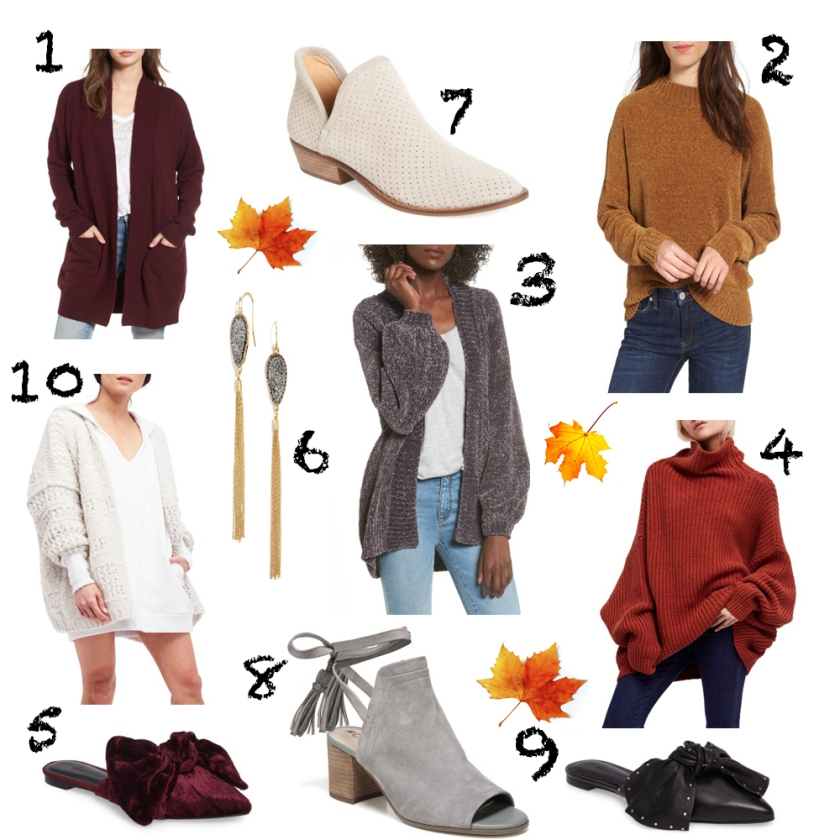FALL ROUND UP copy.jpg